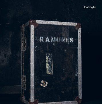 Flo Hayler Ramones