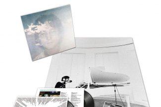 John Lennon Imagine Ultimate Collection