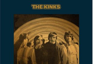 Kinks Village Gren Preservation Society