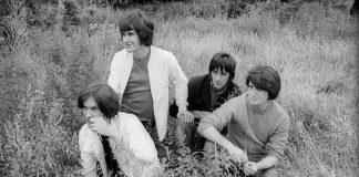 Kinks Ray Davies Interview